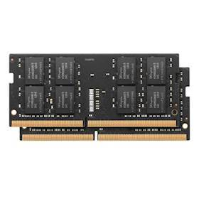 APPLE MEMORY MODULE 32GB 2400MHZ